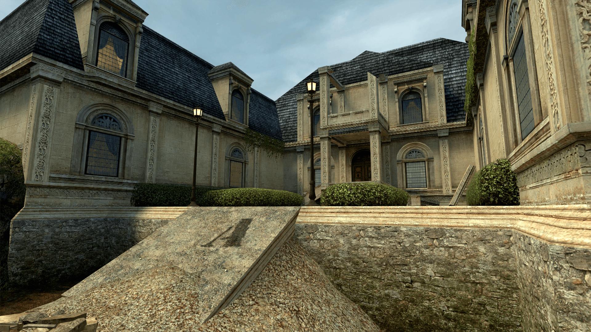 cfs_chateau0006